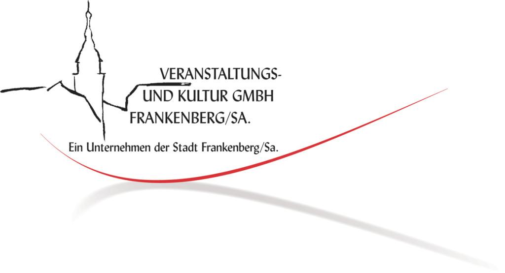 logo-kultur-gmbh-10cm
