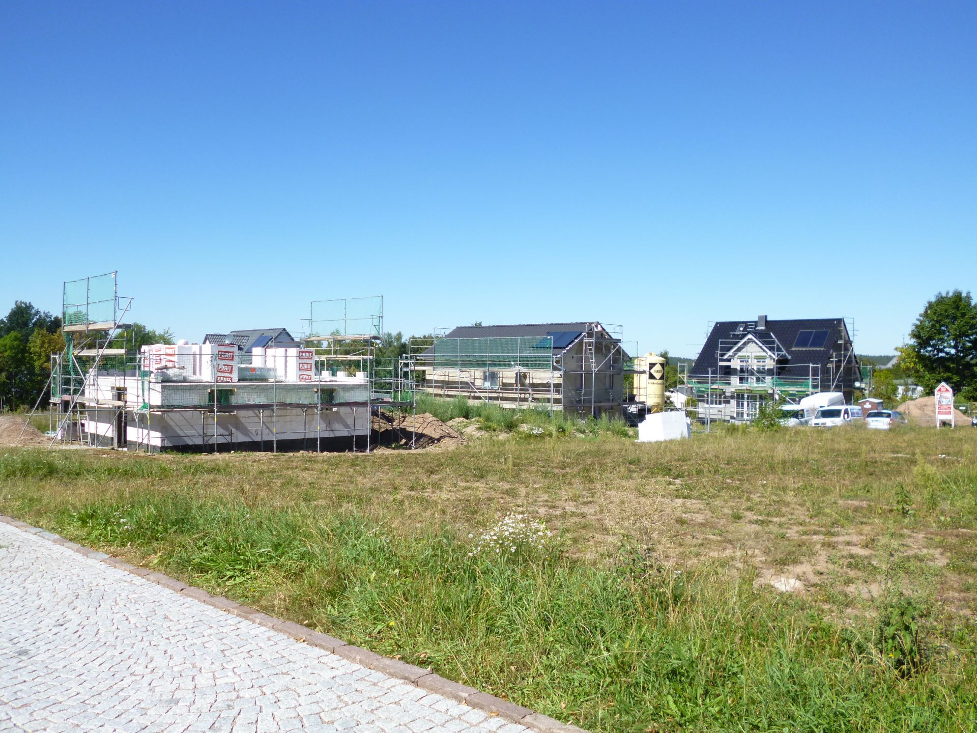 Baugebiet_Pesta