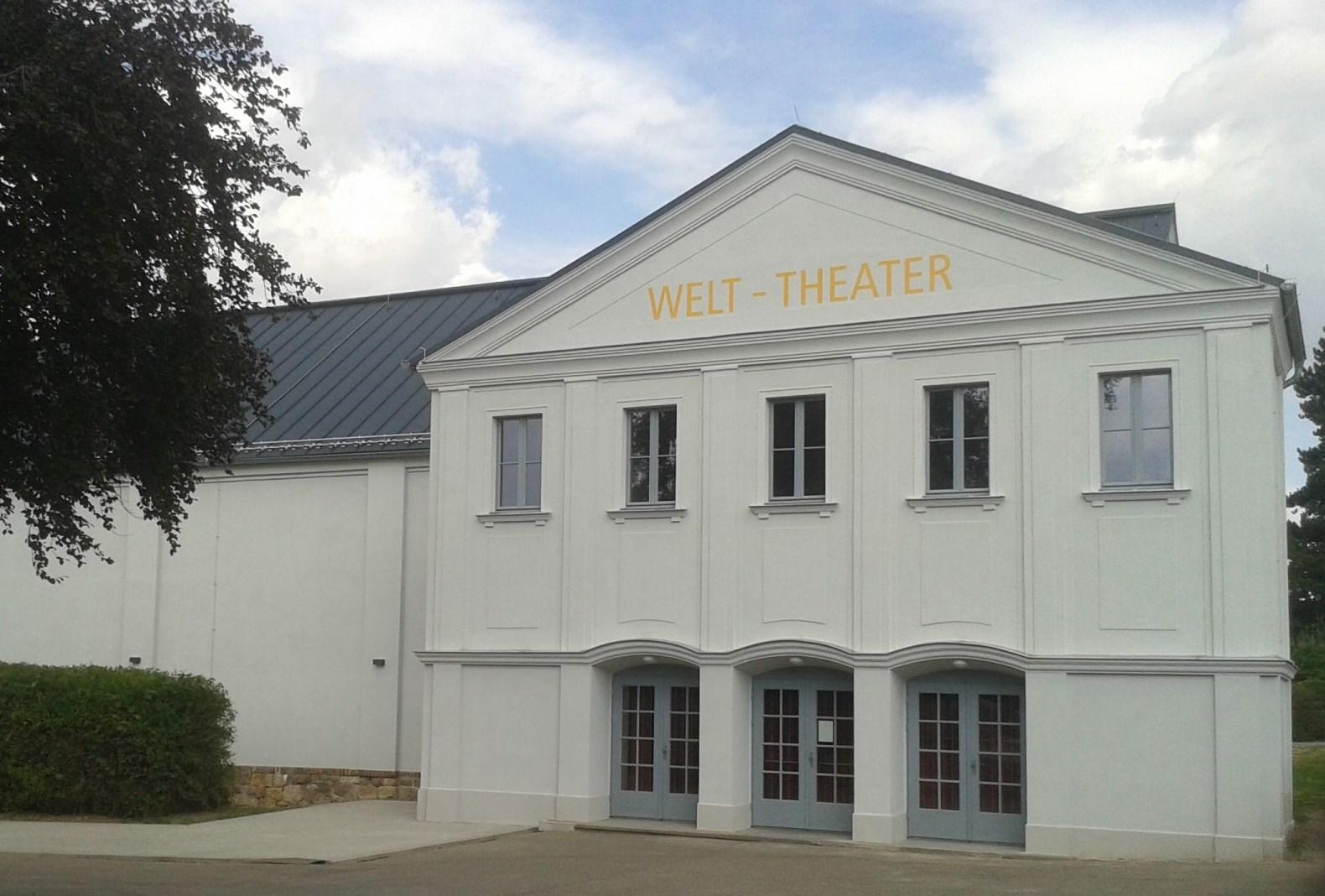 Kino Frankenberg