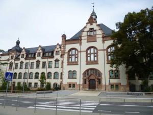 Bildungszentrum2